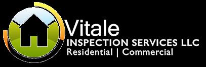 vitale-logo
